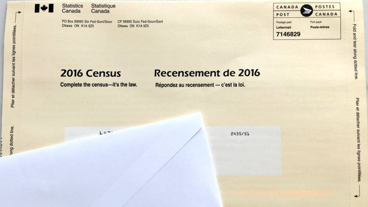 canada post letter address format ameliasdesalto
