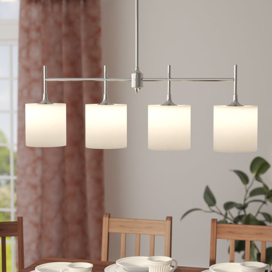 Holmstrom light kitchen island pendant breakfast light fixtures