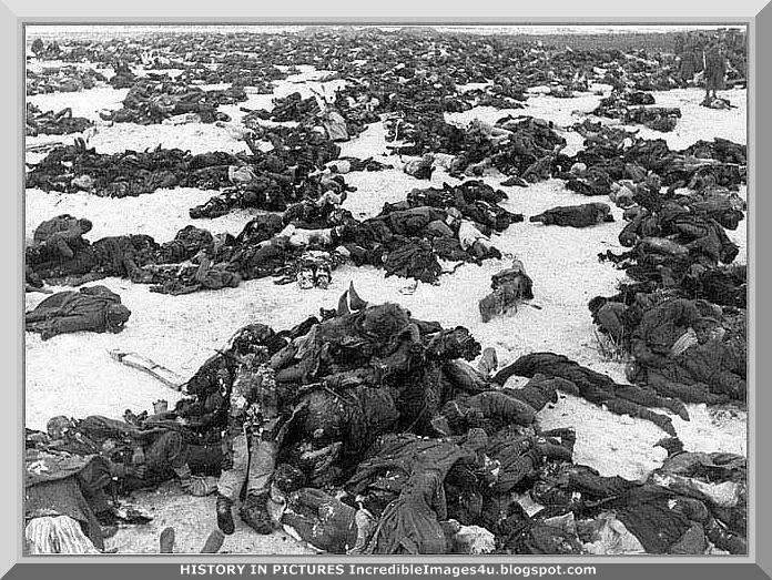 dead solders world war 1 | Results of World War 1 | Pinterest | Wwi