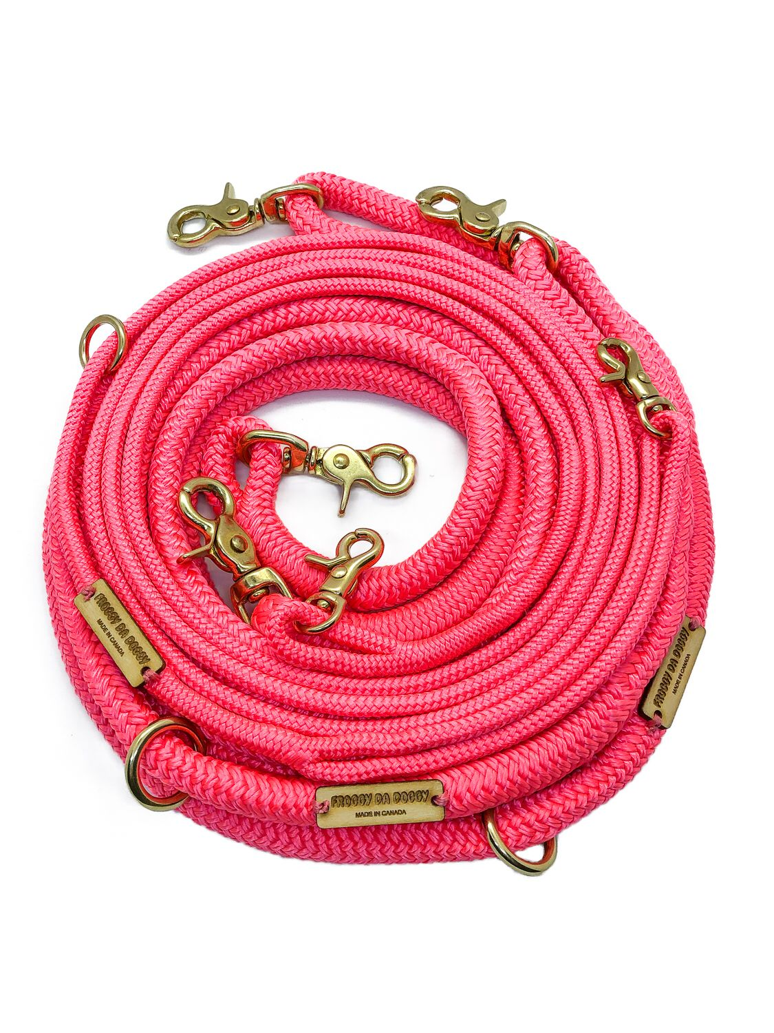 1 Courier Type Messager Style 2 Belt Type Running Style 3 Leash 9 Flexible Style 2 7 M 4 2 Dog Leash Double Dog Lead 5 Trainning Leash 4 5 Rope Dog