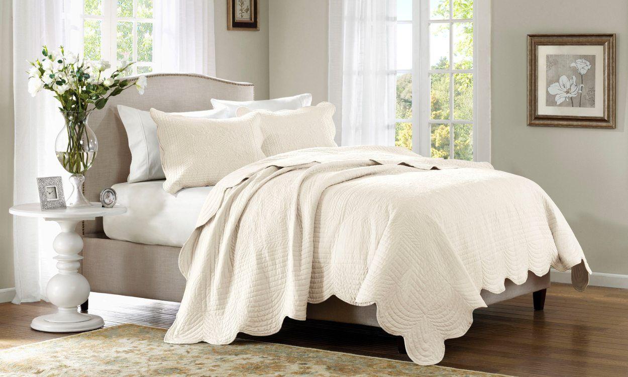 Einzigartige, Schöne Bettwäsche Farbe Kombinationen Teil ...