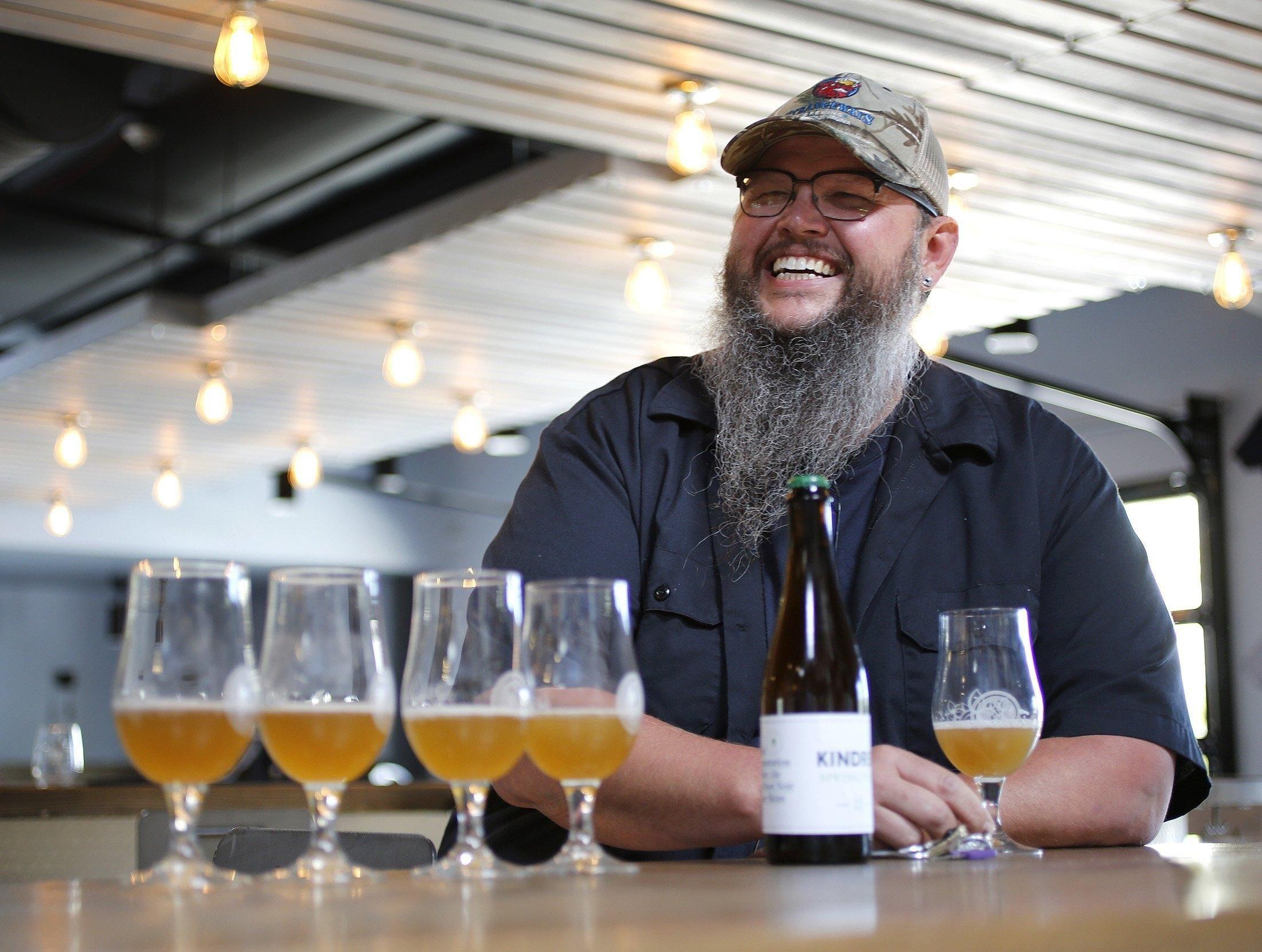29++ Craft beer store columbus ohio ideas