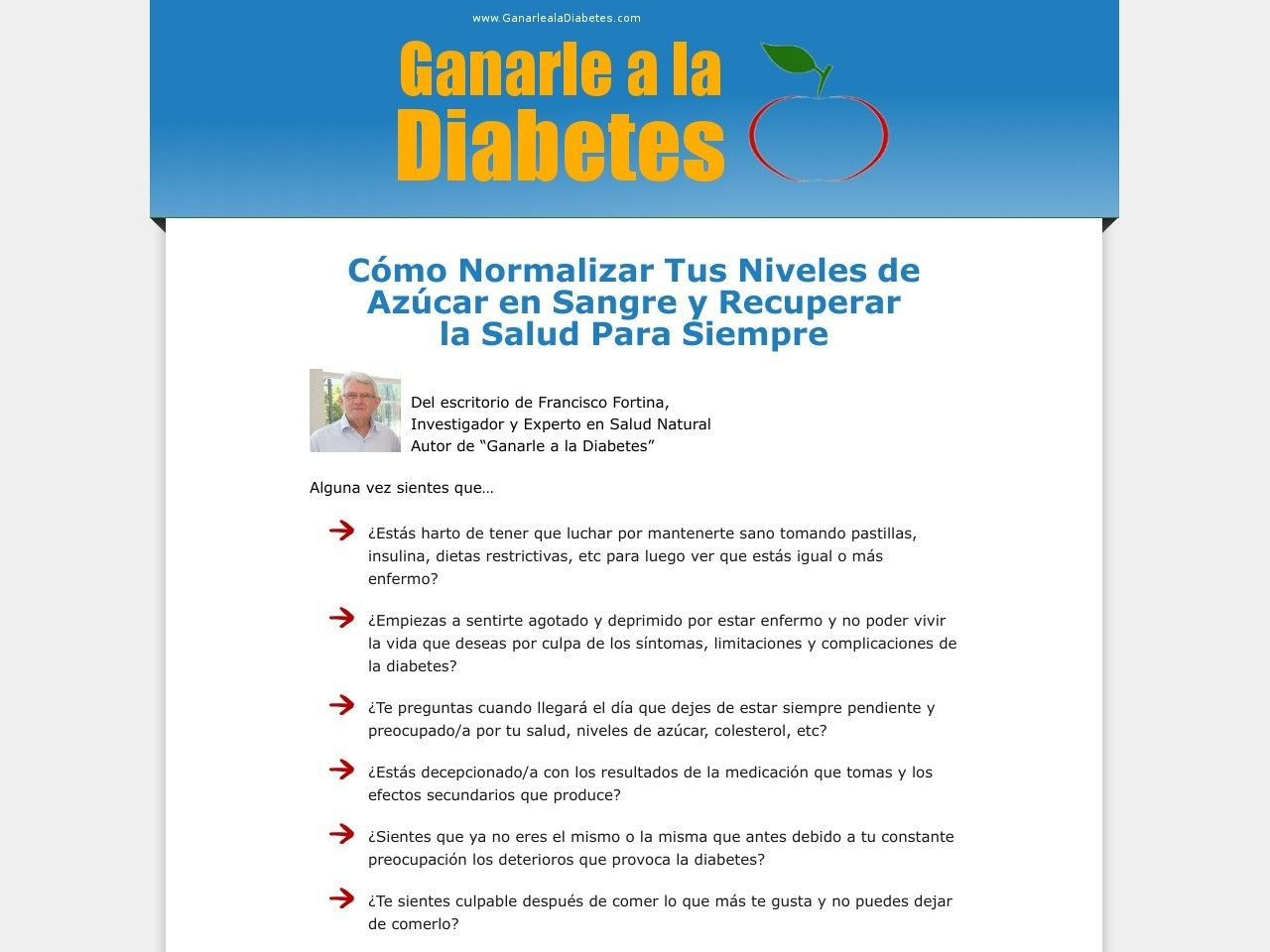 síntomas de diabetes paquistaní