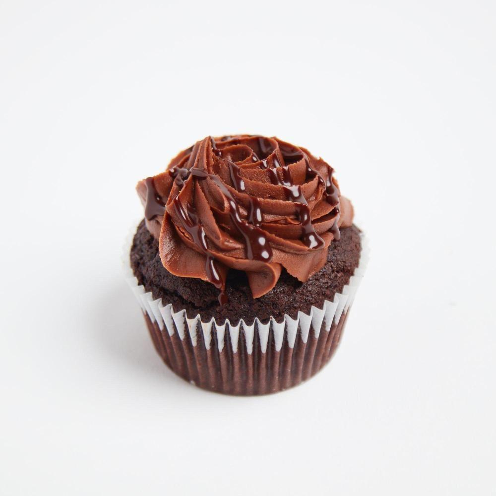 Vegan Chocolate Cupcakes Vegan Chocolate Cupcakes Breakfast Cupcakes Vegan Vanilla Cupcakes