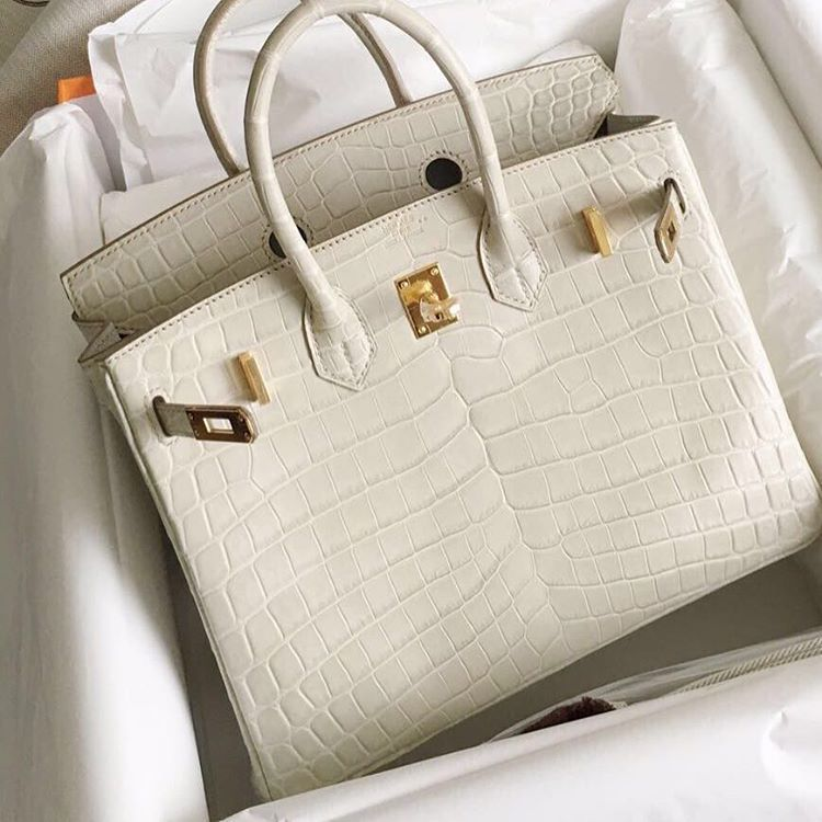 2929d91a5dbe Hermès 25cm Birkin
