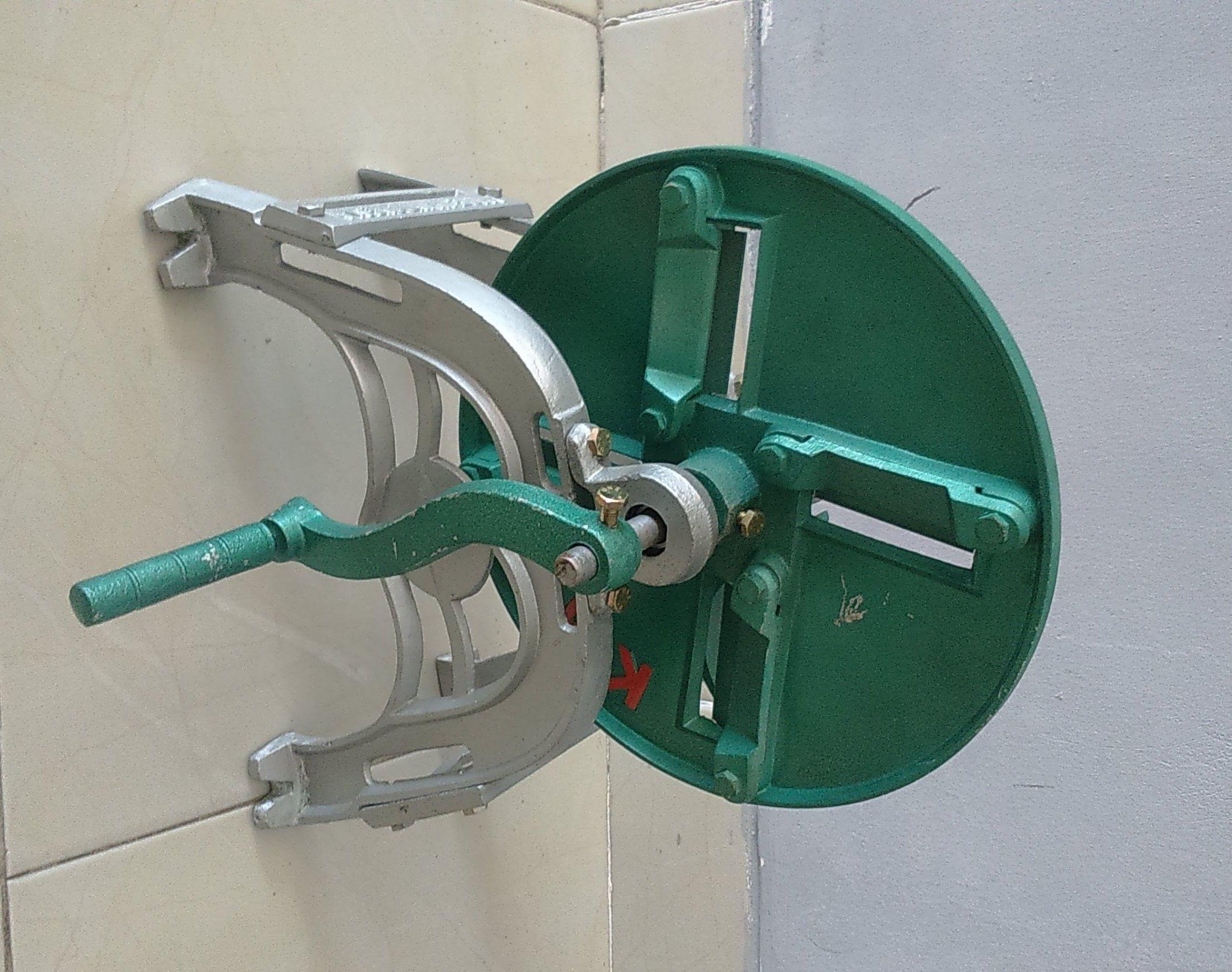 Mesin Perajang Keripik Manual Adalah Yang Digunakan Untuk Mixer Adonan Baglog Merajang Seperti Singkong Kerupuk Dll