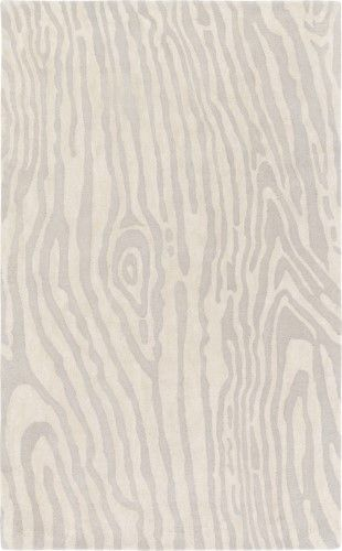 Artistic Weavers Gol2466 810 8 X 10 Ft Rectangle Geology Blake Hand Tufted Area Rugs As Shown Rugs Area Rugs Grey Area Rug