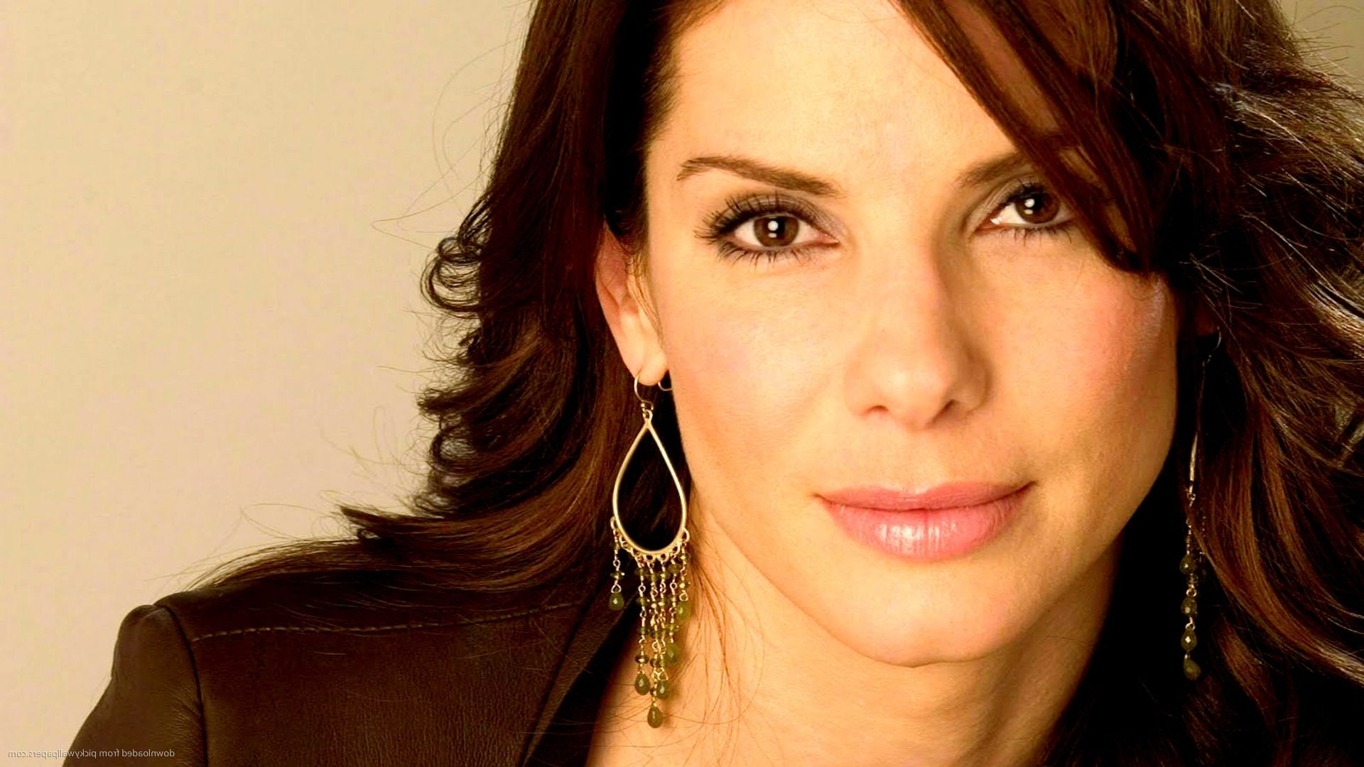 Sandra Bullock HD Wallpapers High Quality Hayley Atwell Celebrity Celebrities