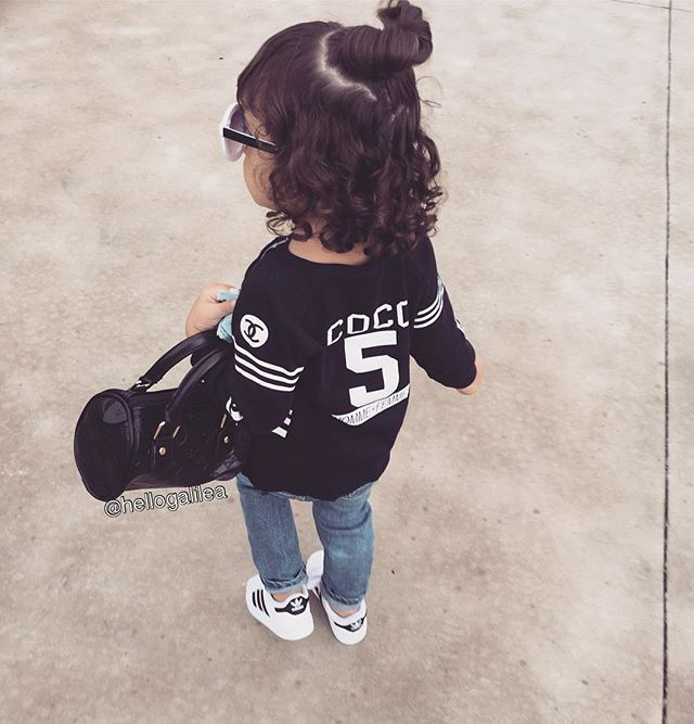 adidas superstar niña fashion
