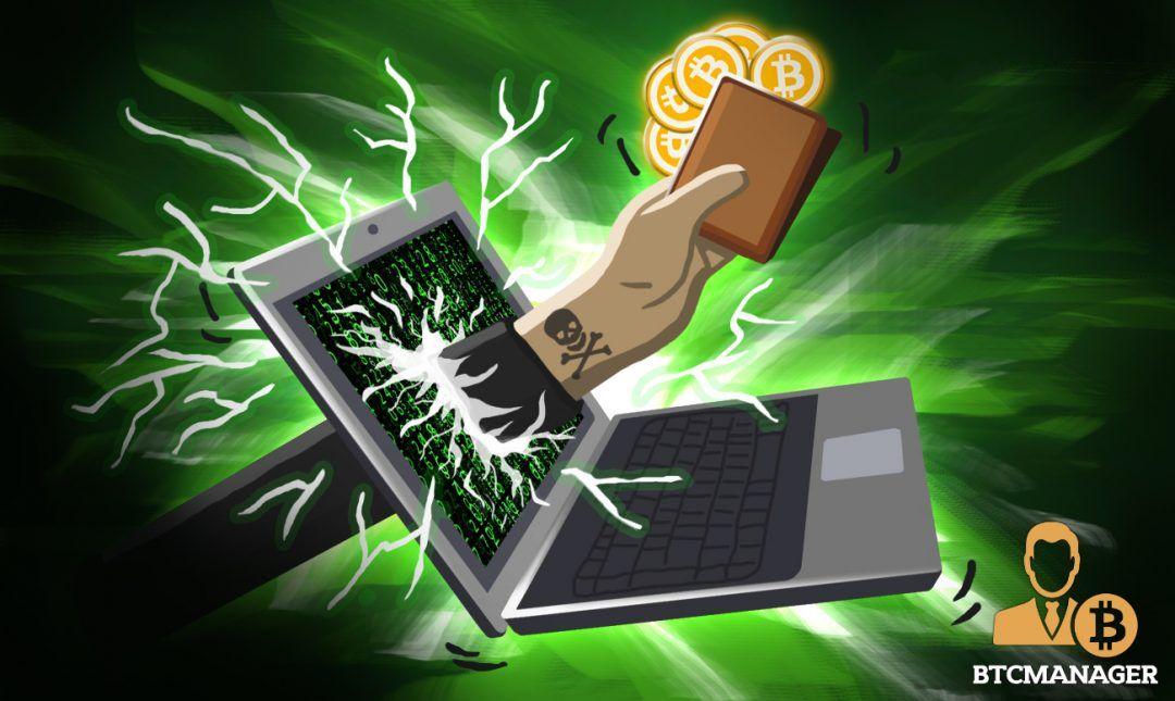 tudok befizetni bitcoint paypalba bitcoin piaci összeomlást okoz