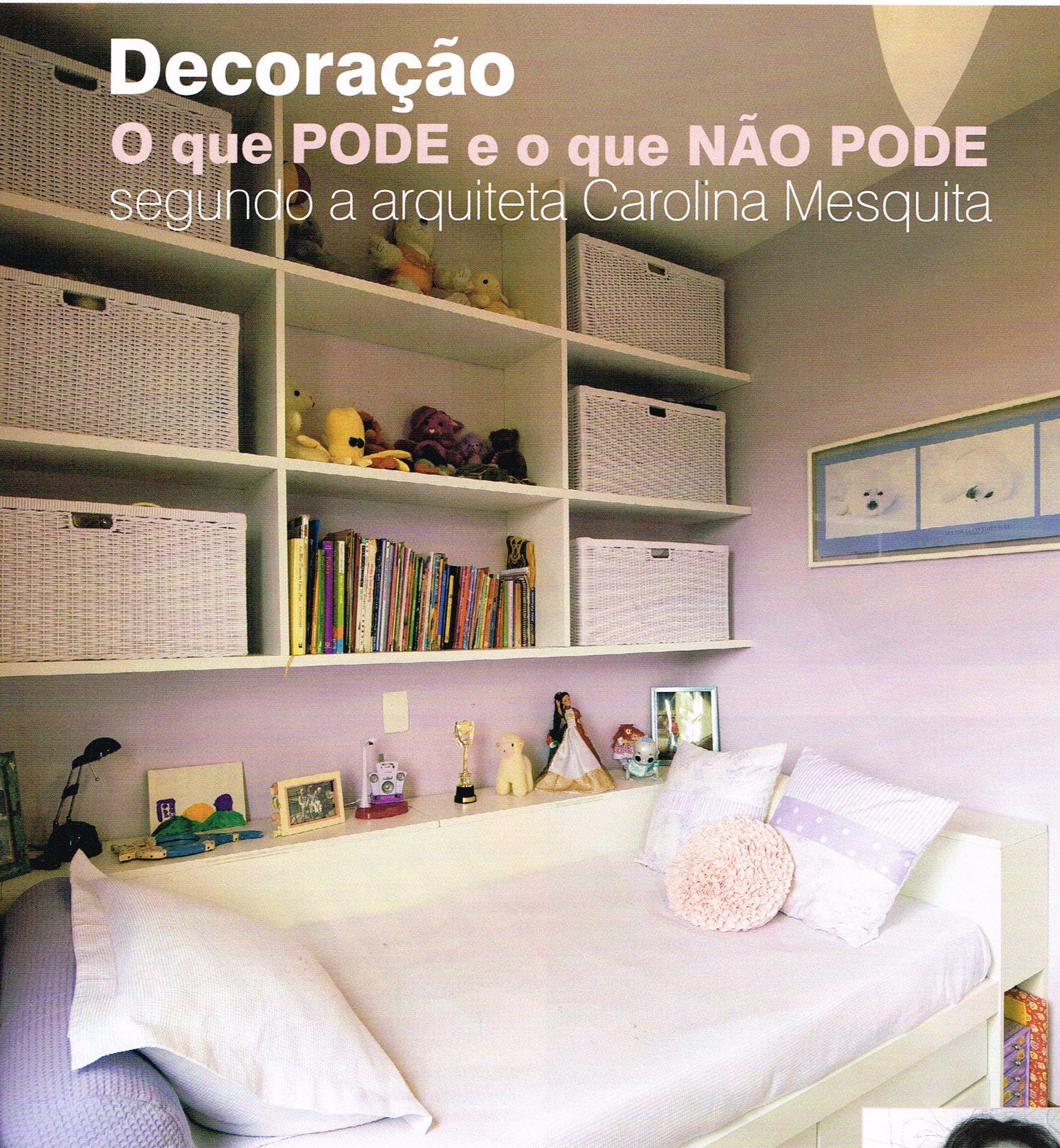 Sof cama com prateleira superiores quarto adolescente pre for Sofa cama armario