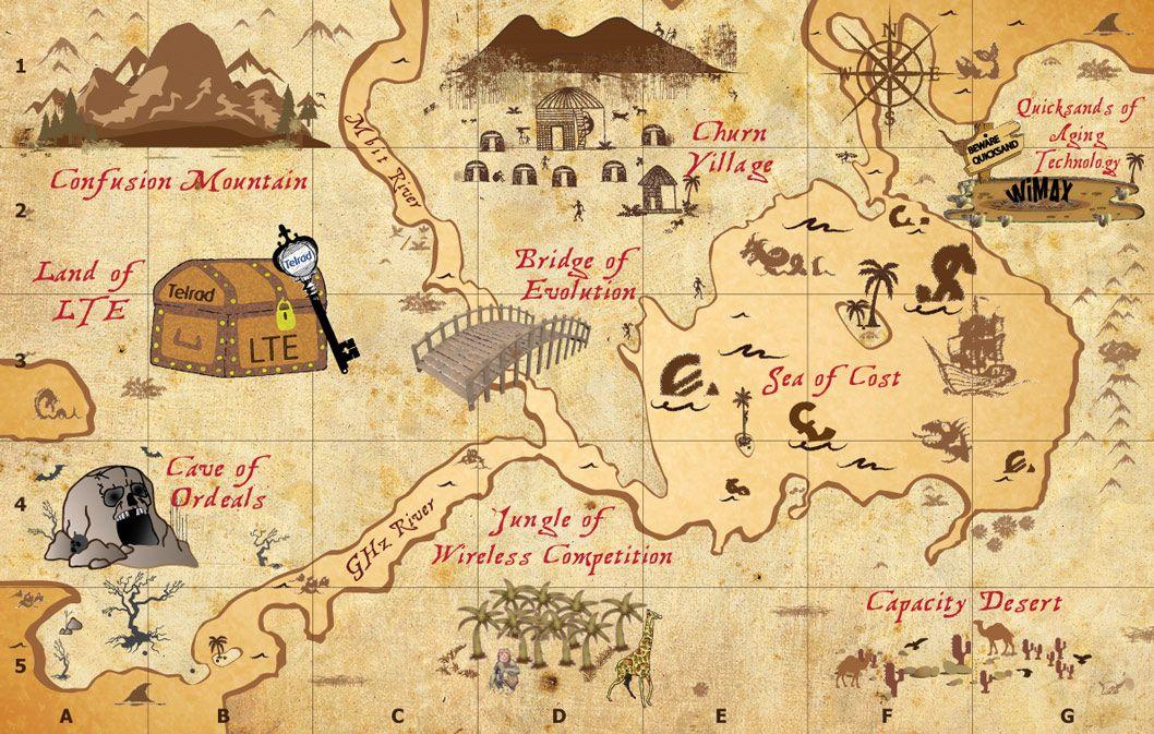 Magnifiek schatkaart maken - Bing images   Schatkaart - Bing images, Pirates &KN39