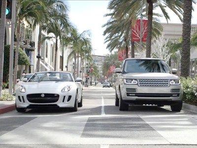 Jaguar Land Rover: Corporate Video   Jaguar Land Rover   Pinterest