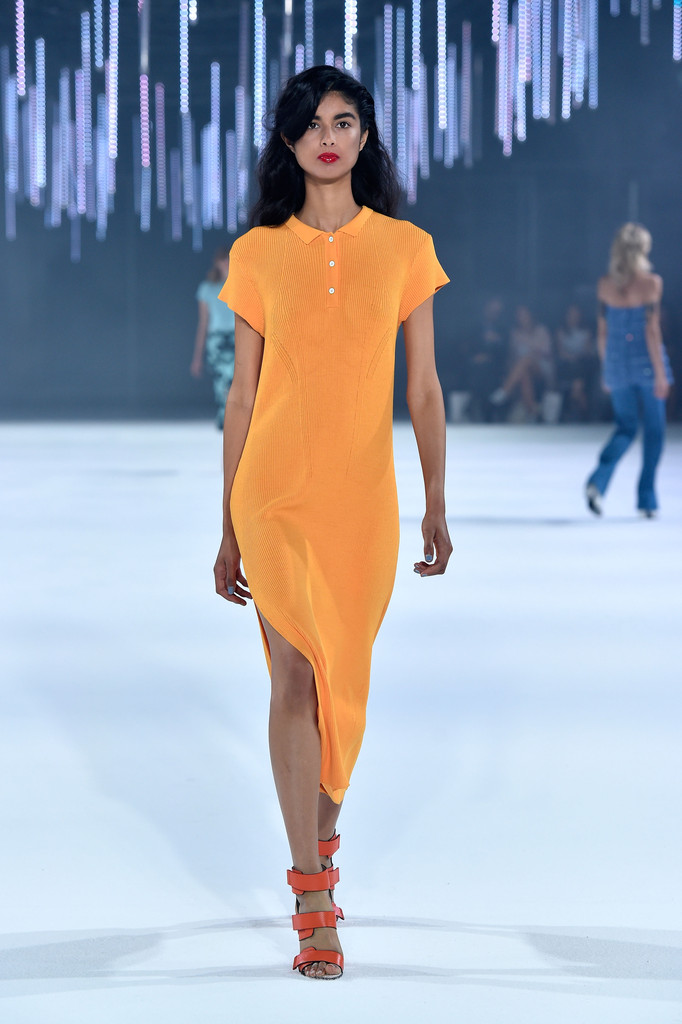 shanali martin Fashion, Fashion week, Summer fashion outfits
