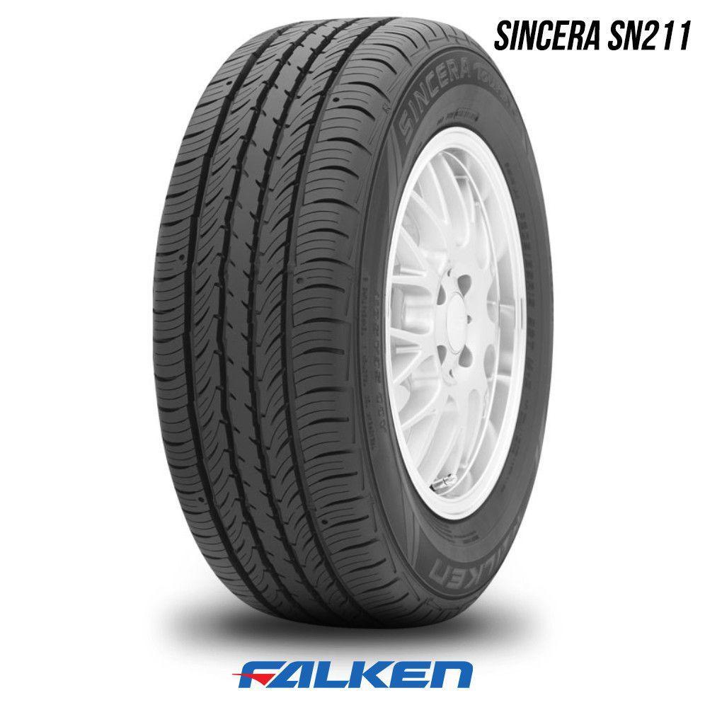 Falken Sincera SN211 235/60R16 99T 235 60 16 2356016