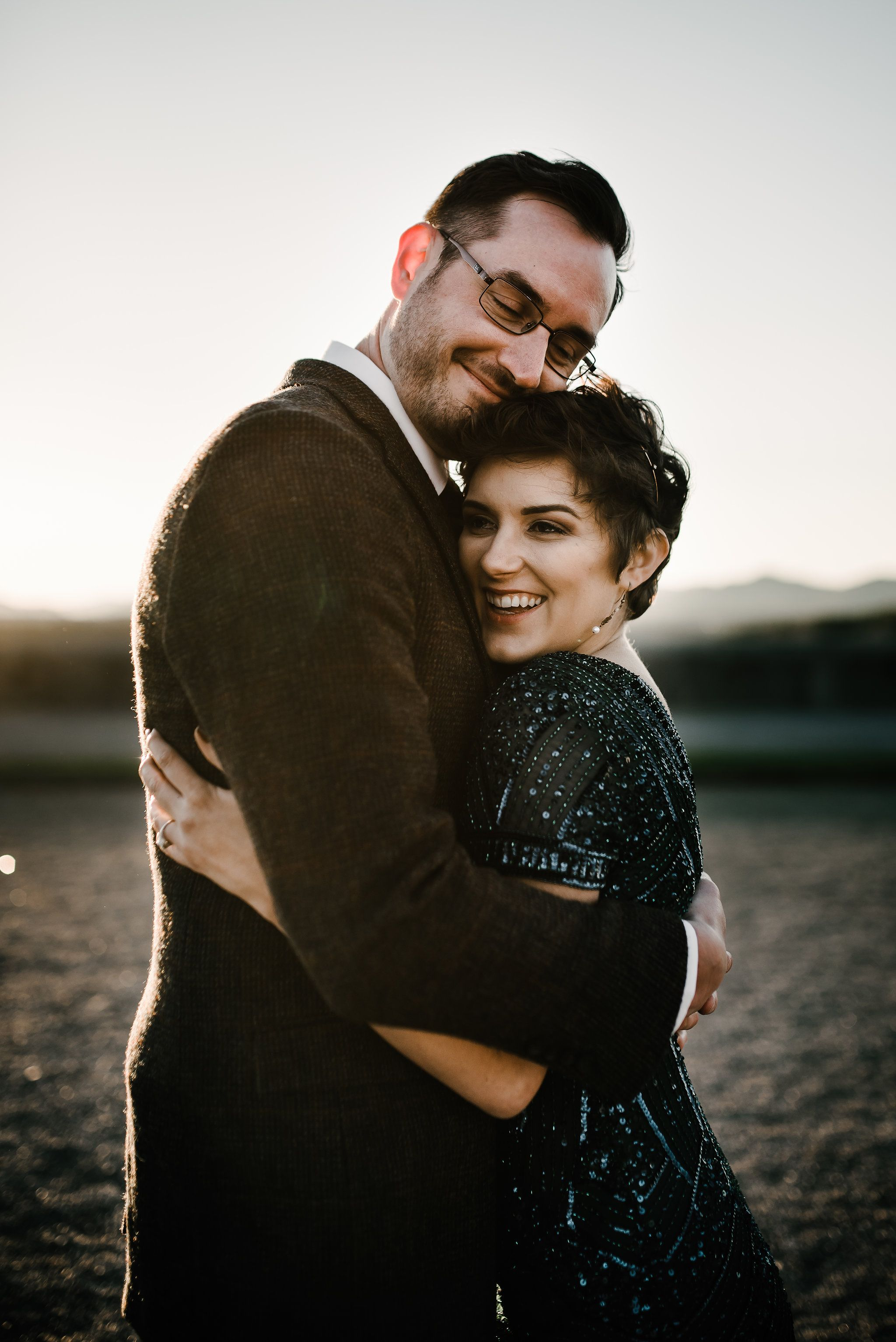 matchmaking required for marriage