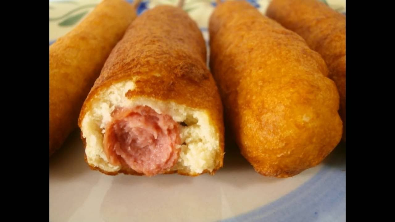 Chinese food recipes easy corn dogs tasty food recipes for dinner to chinese food recipes easy corn dogs tasty food recipes for dinner to m forumfinder Image collections