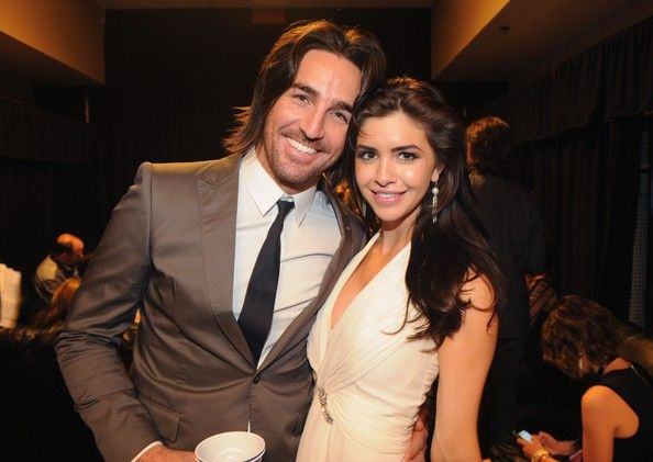 Jake Owen And Girlfriend Lacey Buchanan Lacey Buchanan Pinterest
