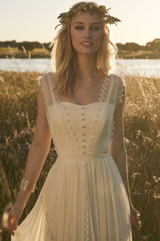 Robe de mariée Rembo Styling Lille | Sewing Ideas | Pinterest ...