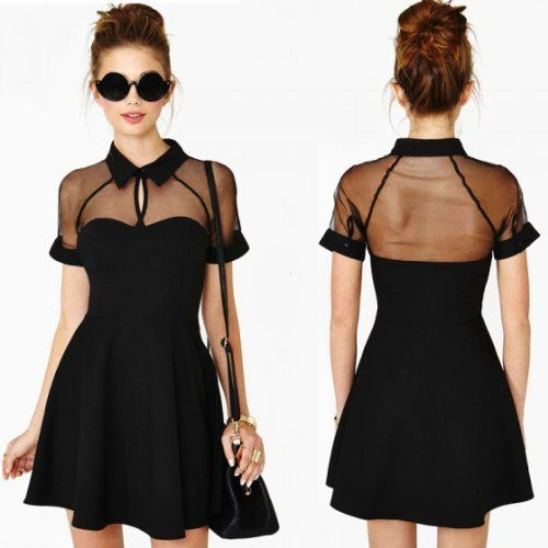 dresses for teenage girls - Google Search | Shoes and clothing ...