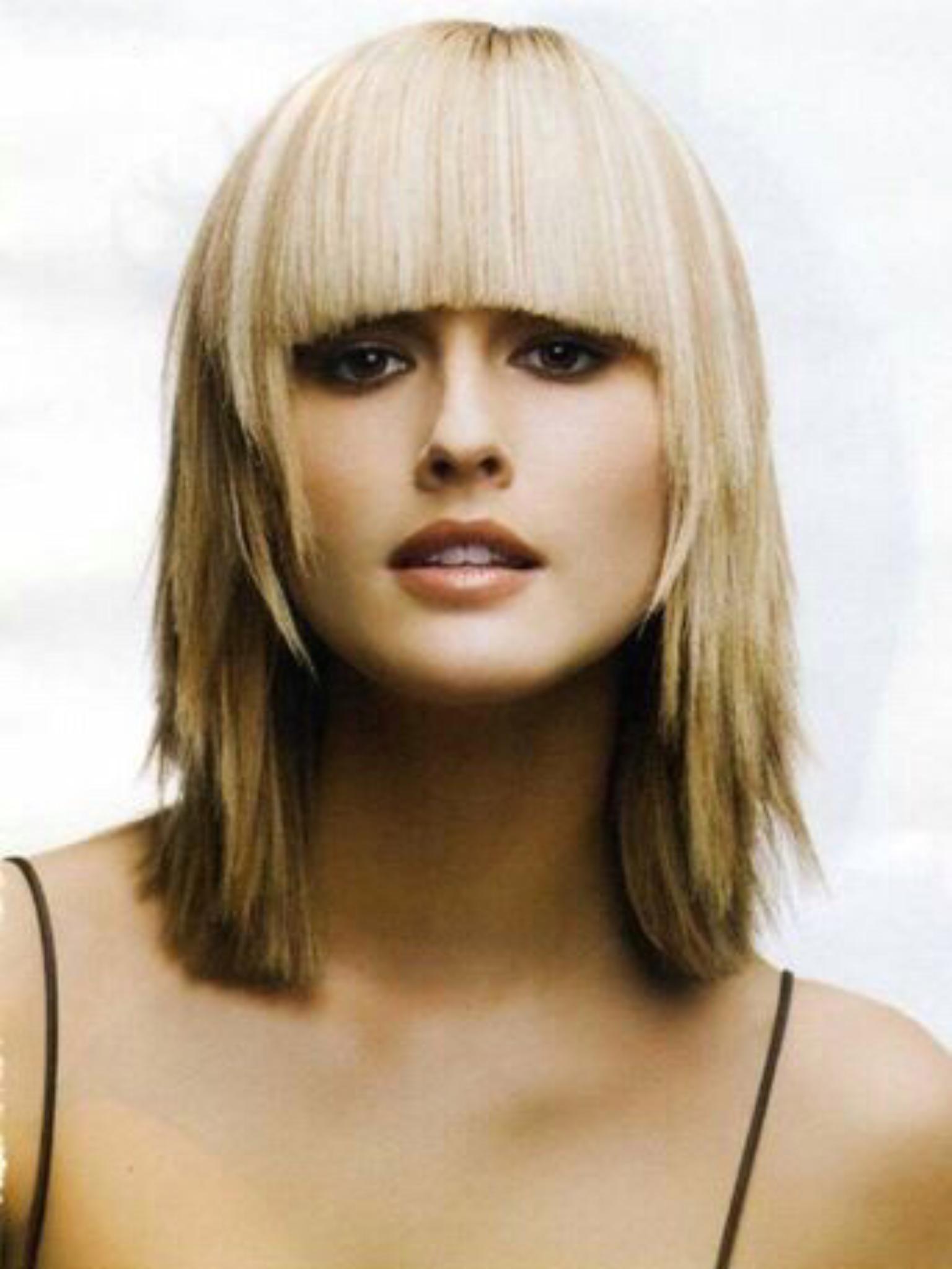 Pin di Elena su Beauty and hairstyles
