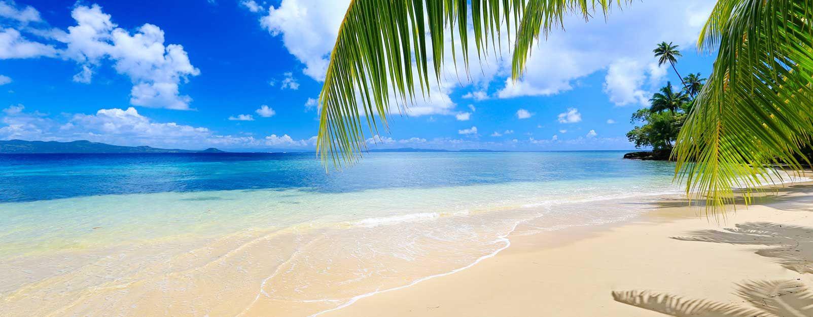 Matangi Private Island Resort Fiji Weddings