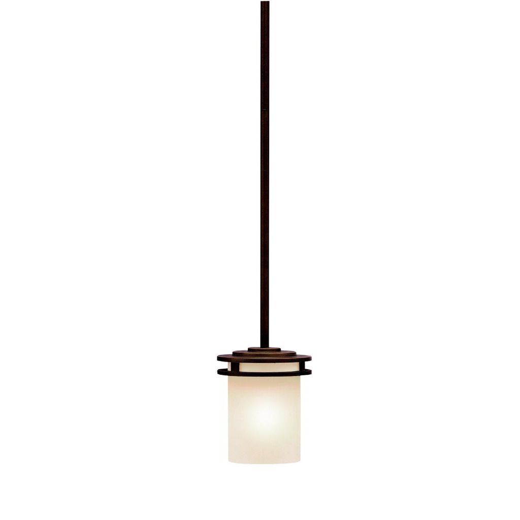 Kichler Lighting Hendrik Collection 1