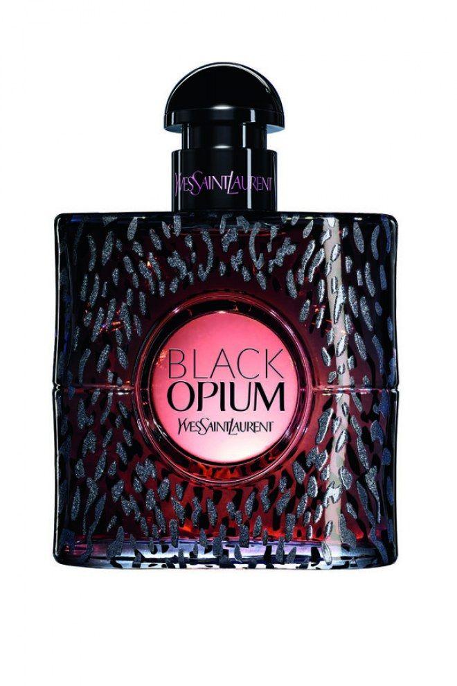 2cadead0cf58f5 Les nouveaux parfums à offrir ou à s offrir   Perfect Perfumes ...