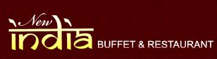 New India Buffet and restaurant feature an outstanding New Indian menu with a original taste of India in an upscale and cozy atmosphere.