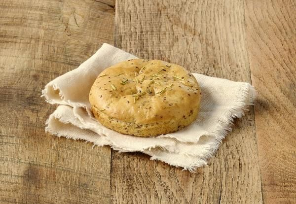 Panera Is Testing Gluten-Free Bread Options