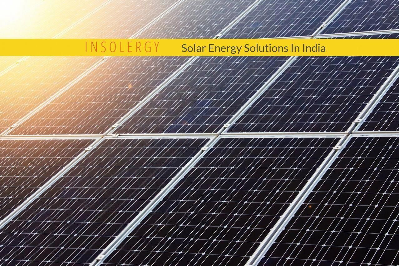 How Solar Epc Companies Calculate The Cost Of Solar Panel Installation Solarpanels Solarenergy So In 2020 Solar Panel Cost Best Solar Panels Solar Panel Installation