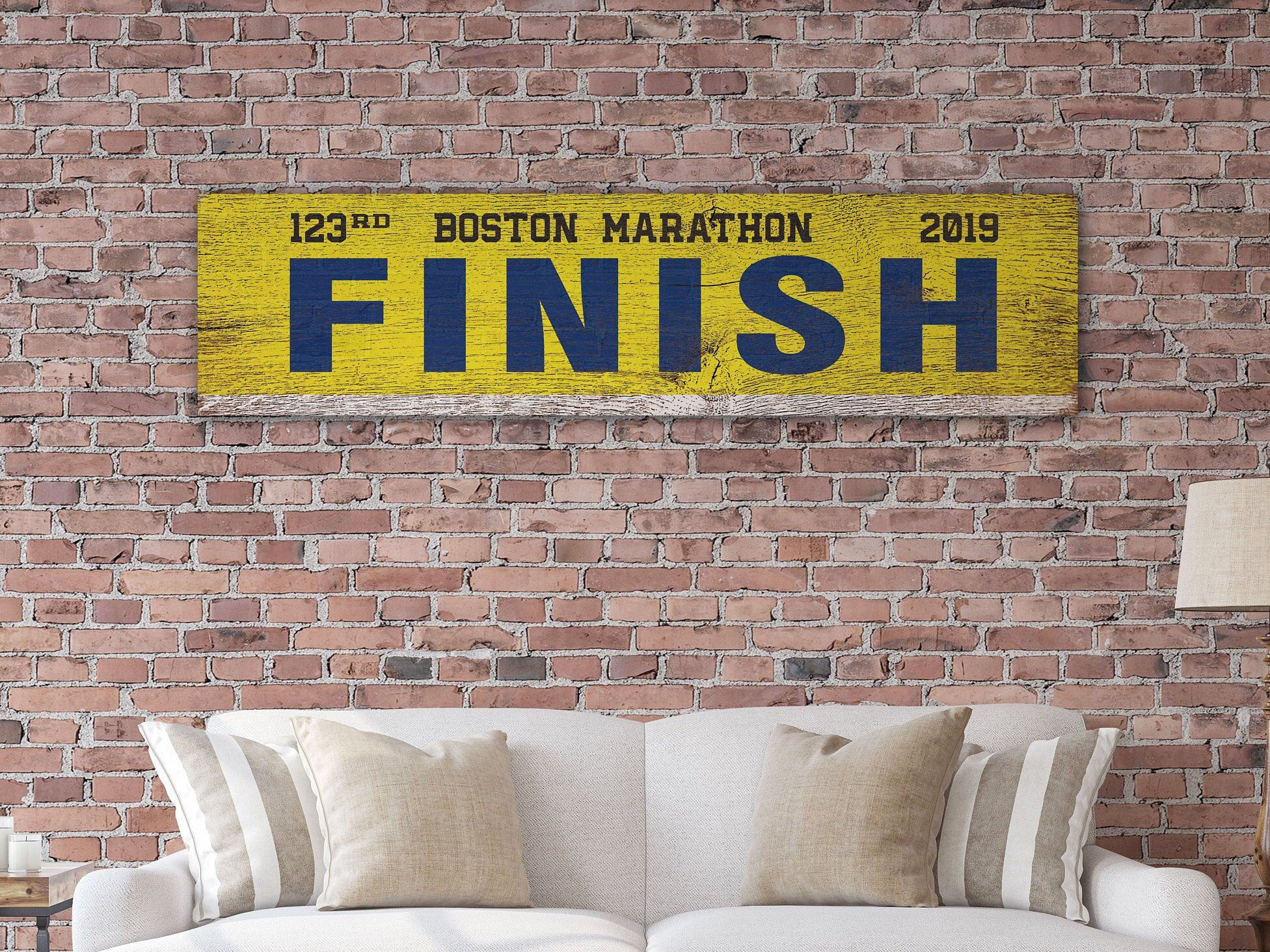 Excited to share this item from my etsy shop boston