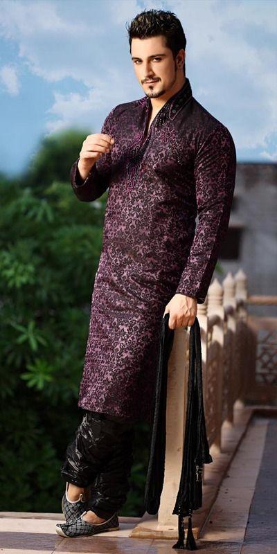 403 Forbidden   Mehndi dress for mens, Indian wedding wear, Mens kurta  designs