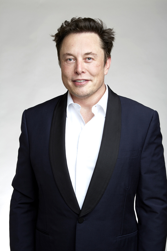3 Visionary Wizards Of Today S World Are Changing The Future As We Know It In 2020 Elon Musk Elon Musk Tesla Elon Musk Biography