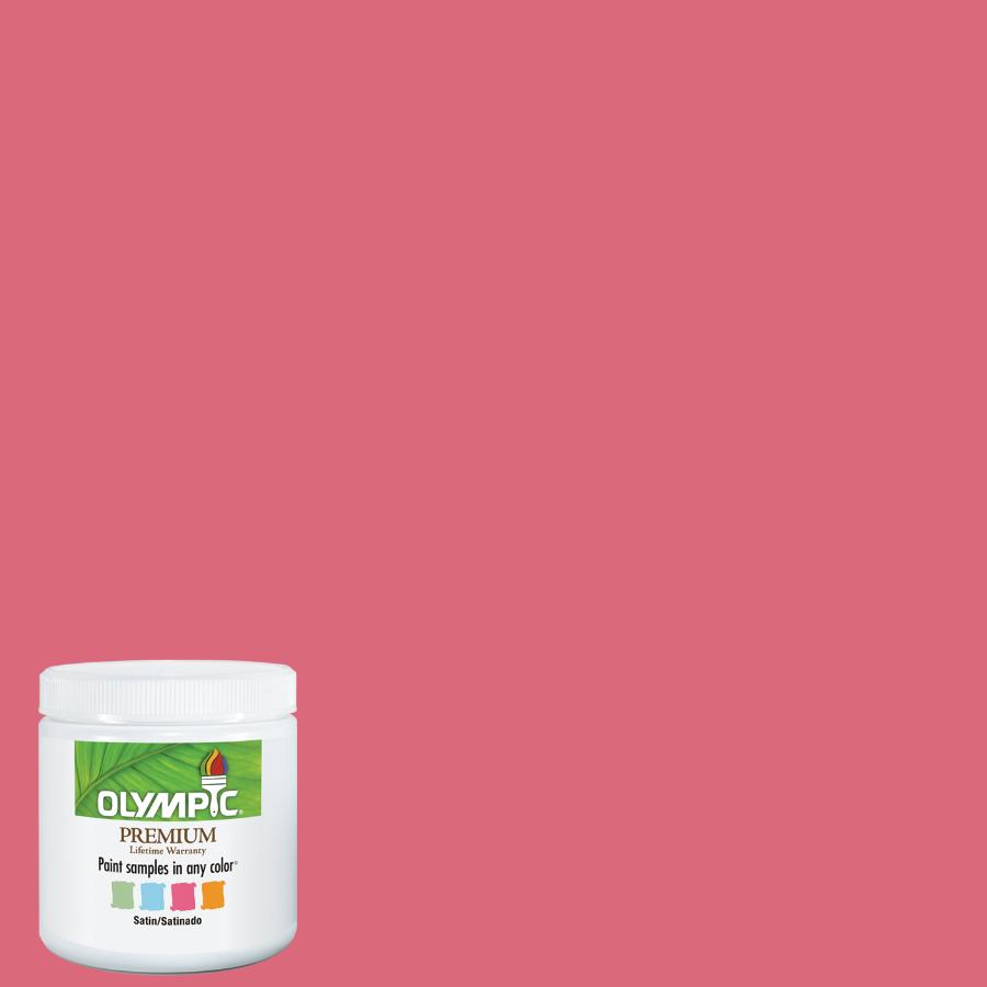 Explore Colors | Color paints, Bathroom designs and Room