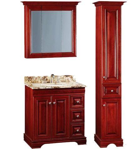 New York Vanity Bayview Baths Vanity Tile Showroom Bath