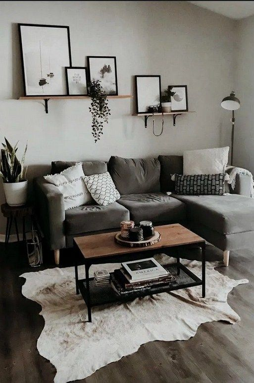 √13 DIY Home Decor On a Budget Living Room #DIYHomeDecor #DIYHomeDecorOnaBudgetLivingRoom