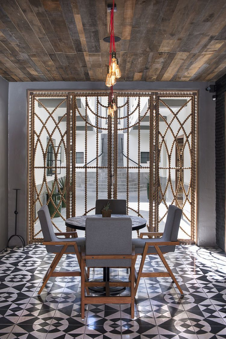 50 Contemporary Modern Interior Door Designs For Most: Stylish Contemporary As Well As Modern Solid Timber