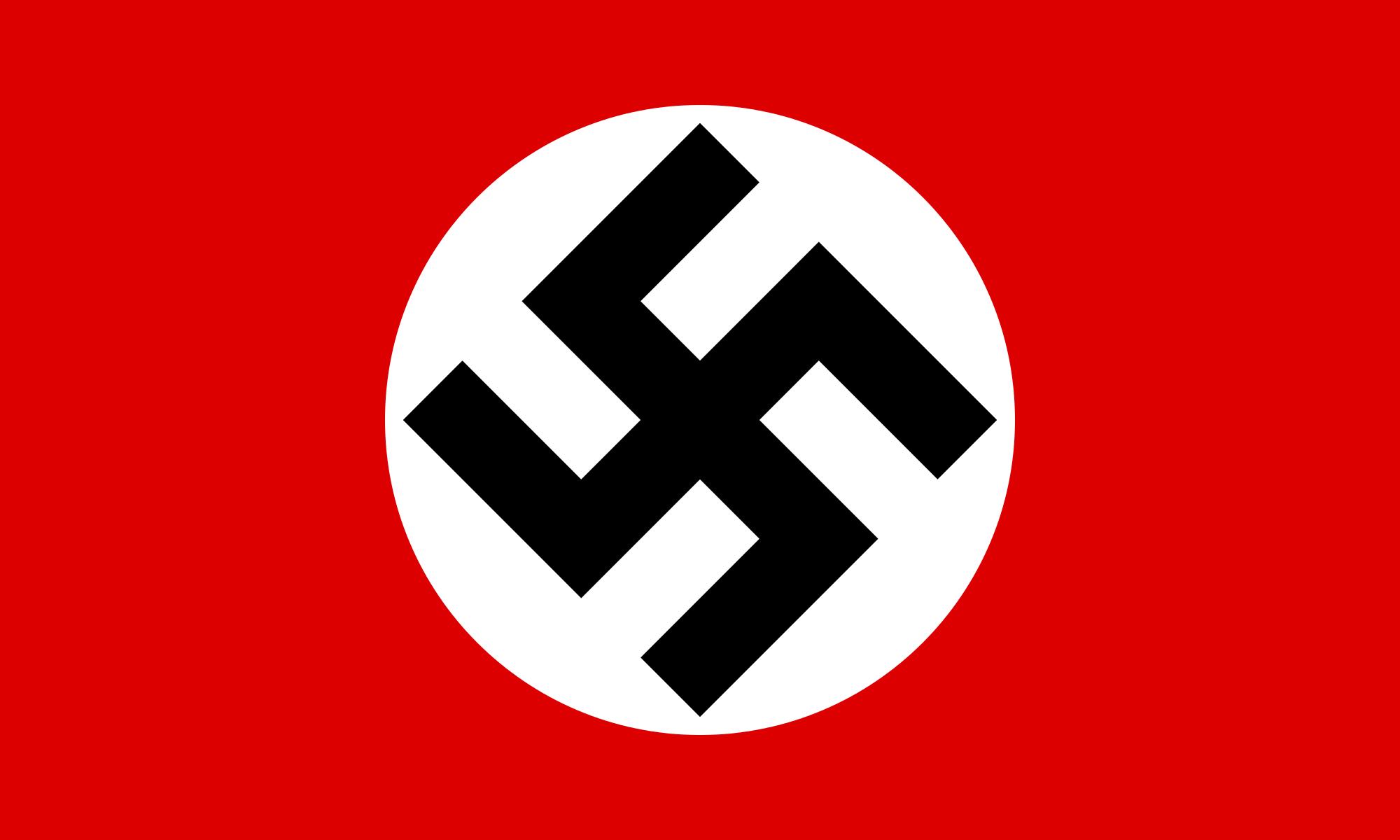 Resultado De Imagem Para Suastica Nazista