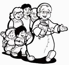 Resultado De Imagen Para Imagenes De Los Valores Catolicos Cute Diys Fictional Characters Vault Boy