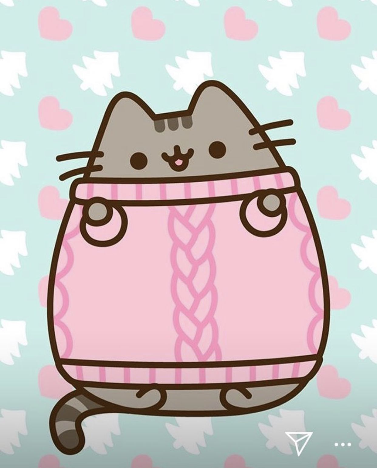 Pin By Elizabeth Lahr On Kawaii With Images Pusheen Cute Pink