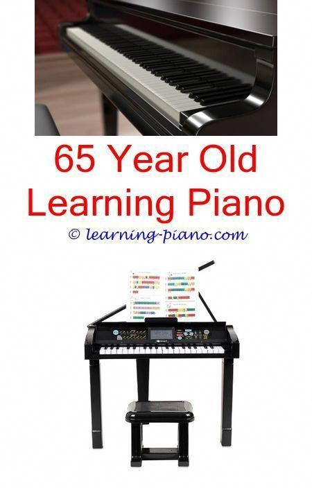 Pianolessons Learn All 12 Major Piano Chords Fast Learn The Piano