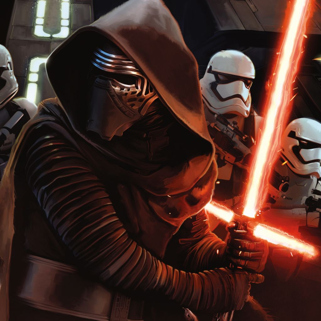 Pin by Marcellus 'Dx on Cool pictures Star wars