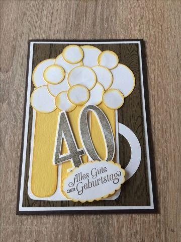Diversos Diseños De Tarjetas De Cumpleaños Para Adultos