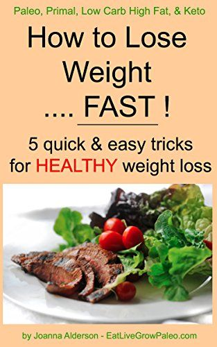 Best belly fat burner food image 10