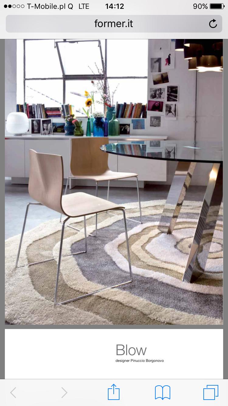 Playroom TableKid PlayroomPlayroom IdeasPlayroom FurniturePlayroom  OrganizationFurniture SaleKids Play TableKids Table And ChairsKid Table