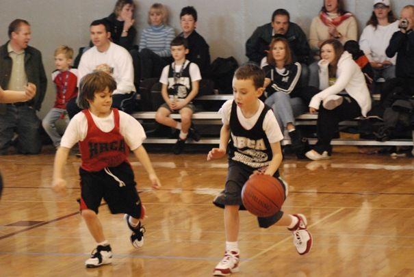 Teaching Games For Understanding Basketball Betting img-1