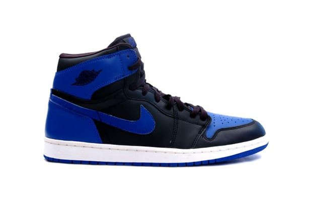 new styles 47311 5fa74 ... store air jordan 1 black royal the 100 best air jordans of all time  complex dad43