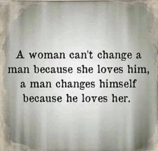 Heartbreak, break-ups, and moving on....