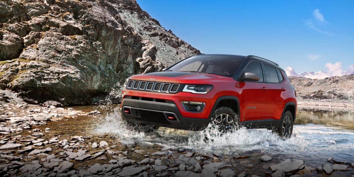 Jeep 2019 Check More At Http Www New Cars Club 2019 06 22 Jeep 2019